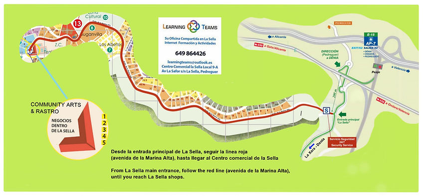 La Sella directions .jpg