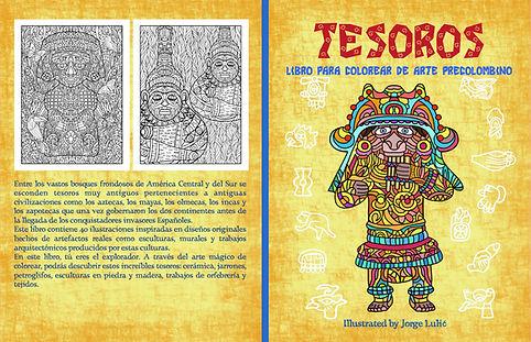 1 TESOROS 300 DPI 8.5x11_BW_90 copy 2.jp