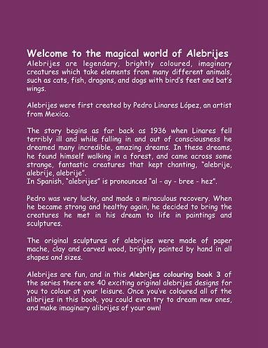 ALEBRIJES 3 BACK COVER .jpg