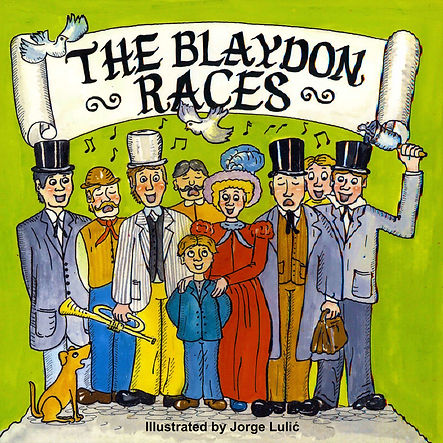 BLAYDON RACES BACK COVER 100DPI copy 2 2