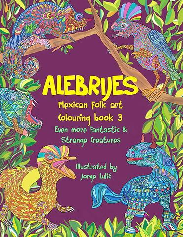 ALEBRIJES 3 COVER .jpg