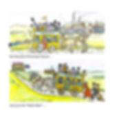 Slide07 copy.jpg