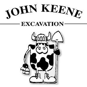 john-keene-excavation.jpg