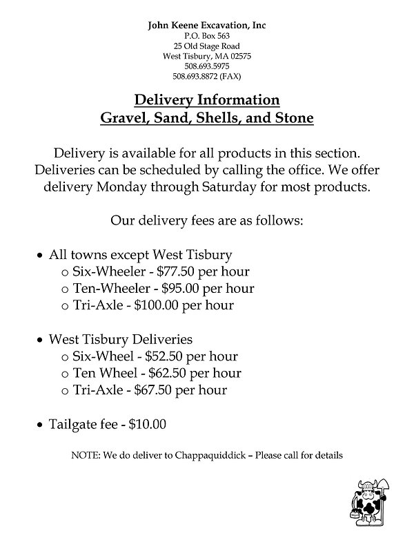 Section 3 - Delivery info.jpg