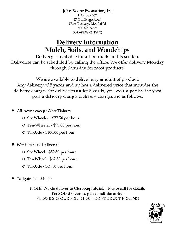 Section 4 - Delivery info.jpg