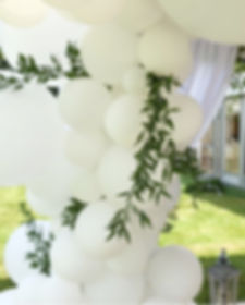 weddingballoonsfloral.jpg
