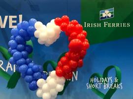 IrishFerriesLoveHeart.jpg