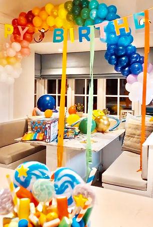 BirthdayRainbow.jpg
