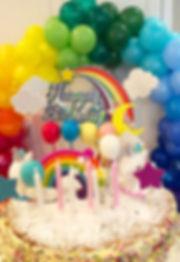Store_BalloonRainbow.jpg