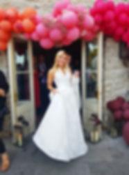 Bride_Arch.jpg
