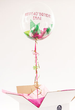 Box_Flamingo.jpg