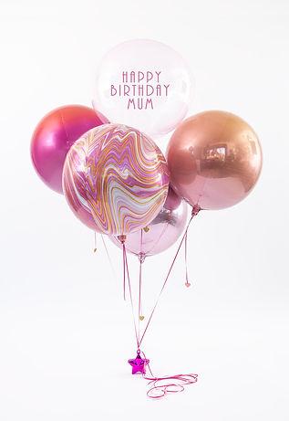 Marbles_Pink_Birthday.jpg