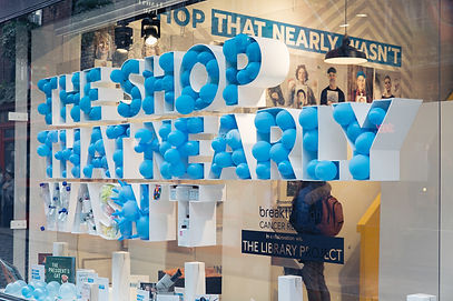 Shopthatnearlywasnt.jpg