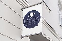 Dublin Balloons.jpg