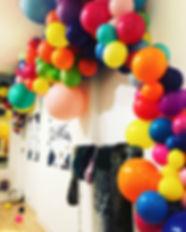 BalloonWalls.jpg