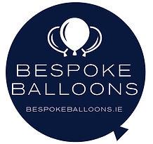 LogoBespokeBalloonsLarge.jpg