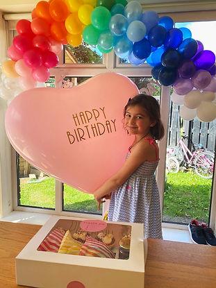 BirthdayBox.jpg