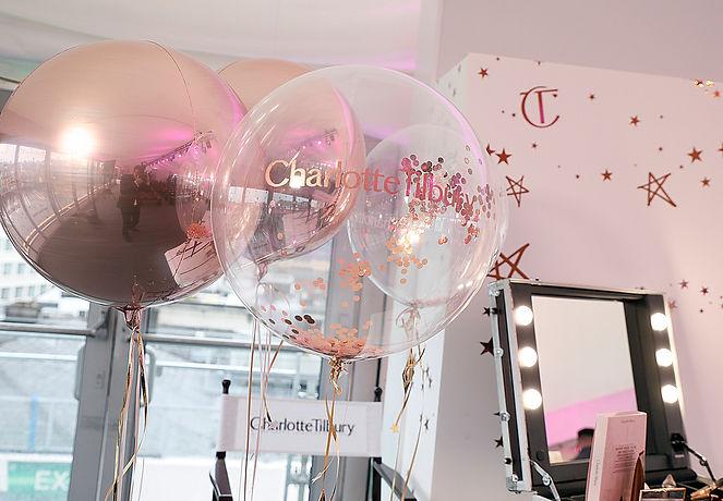 CharlotteTilburry6.jpg