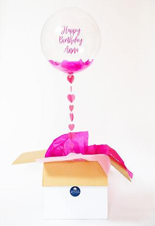 Ballooninabox_b.jpg
