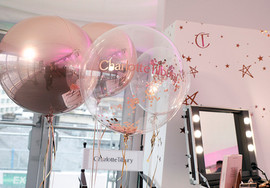 Beautiful Balloons For Beautiful Events