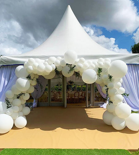 Weddingmarquee.jpg