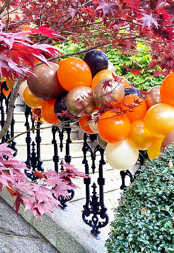Store_halloweengarland2.jpg