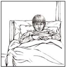BedChild.jpg