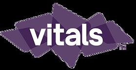 Vitals.com_Logo1.png