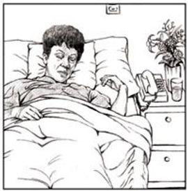 BedAdult.jpg