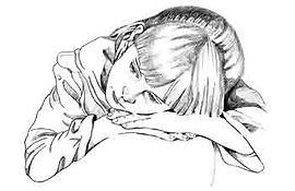 tiredgirl.jpg