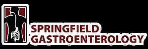 Logo_SG-horizontal-red.png