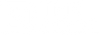 Logo_The_Code