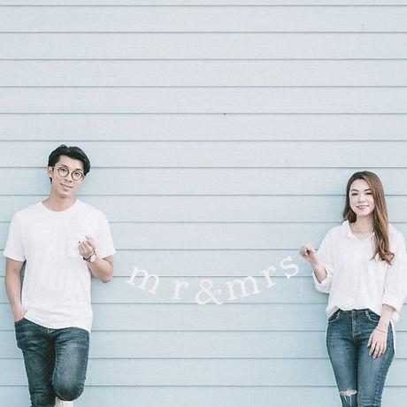 Ethnic Married Couple 2 (1).jpg