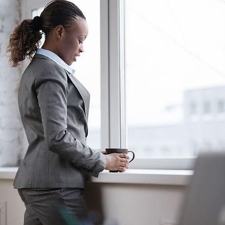 Business Woman (1).jpg