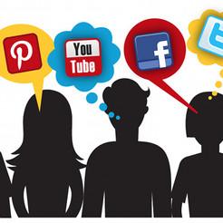 A importância de uma estratégia comercial na internet.