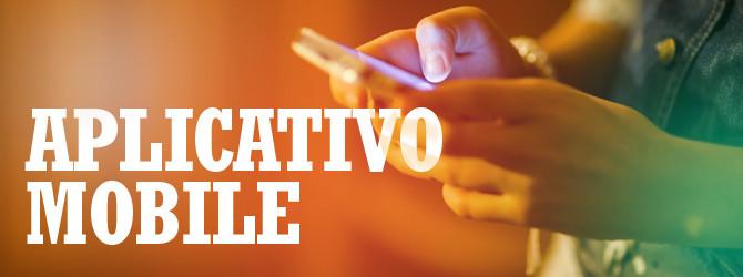 Razões para investir em aplicativos mobile agora! - Tendências 2017