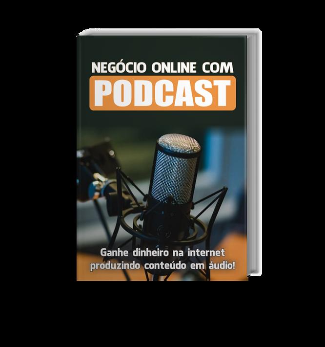 Ebook Capa 3D - 05.png