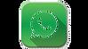 png-transparent-whatsapp-logo-text-symbo