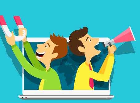 Entenda porquê usar influenciadores na sua estratégia digital