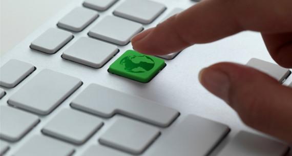 Motivos para você digitalizar sua empresa e deixar de lado o papel - Conhecer para preservar