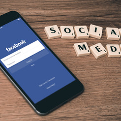 A importância dos Anúncios Patrocinados no Facebook para as empresas!