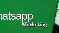 Conheça essa poderosa ferramenta: Whatsapp Marketing