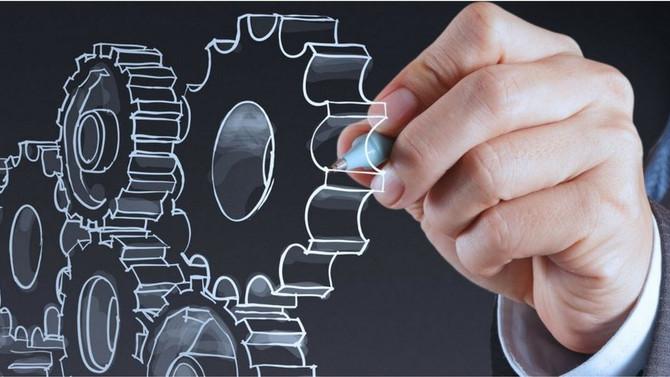 Automação de Marketing Digital e suas vantagens.