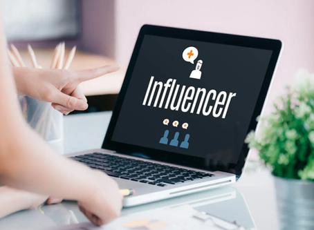Quem são os Digitais Influencers ou Influenciadores?