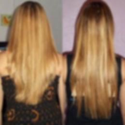 shampoo-bomba-2un-crescimento-de-ate-6cm