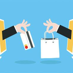 As grandes vantagens de um E Commerce