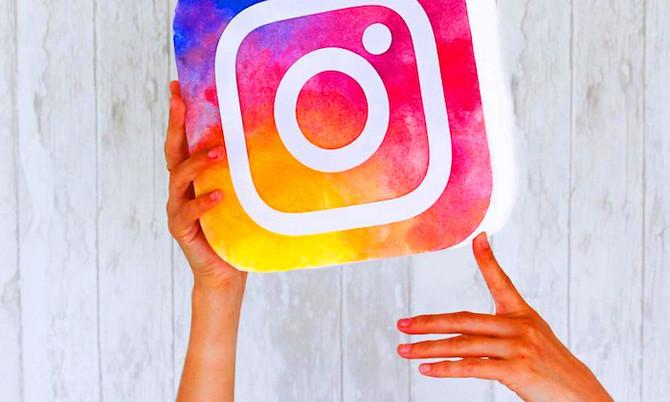 Instagram: O novo e mais completo aliado nas vendas!