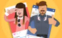 BLOG_digitalinfluencer-670x419.png