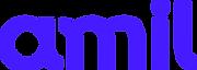 amil-logo-3-1.png