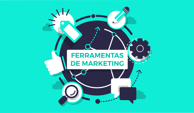 Implantando Marketing Digital automático na sua empresa.